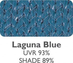 Laguna - Copy