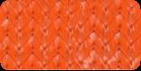 atomic-orange-colour