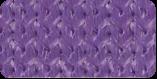 electric-purple-colour