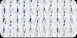 ice-white-colour