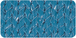 laguna-blue-colour