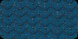 navy-blue-colour