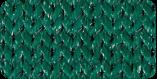 rainforest-colour