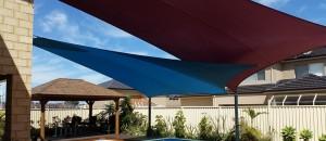 sail-shades-banner