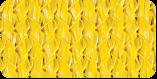 sunflower-yellow-colour