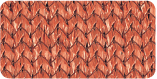 terracotta-colour