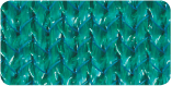 turquoise-colour