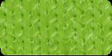 zesty-lime-colour